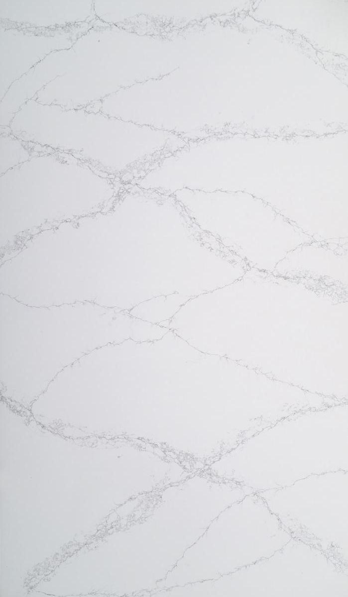 zayan stone ambassador engineered quartz